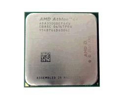 Купить AMD Athlon 64 3200 Socket 939 oem в интернет-магазине 1962.ru