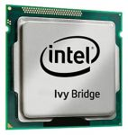 Процессор Intel Original Core i3 6300 Soc-1151 (CM8066201926905S R2HA) (3.8GHz/Intel HD (Skylake)) OEM