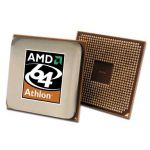 Процессор AMD Athlon 64 3200 Socket 754 oem