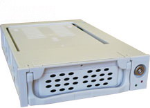 Mobile Rack ViPowER  VP-20LSF SCSI ― 1962.ru